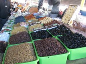 Os benefícios das algas,  Benefíciosde peixes e produtos marinhos