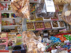 Russian-candy-store-sweets-300x225
