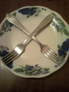 Danos da fome, Como reduzir os danos causados pela fome