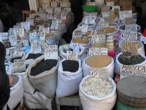 Produtos lácteos saudáveis, Brotos de sementes, Os benefícios de ervas e tinturas