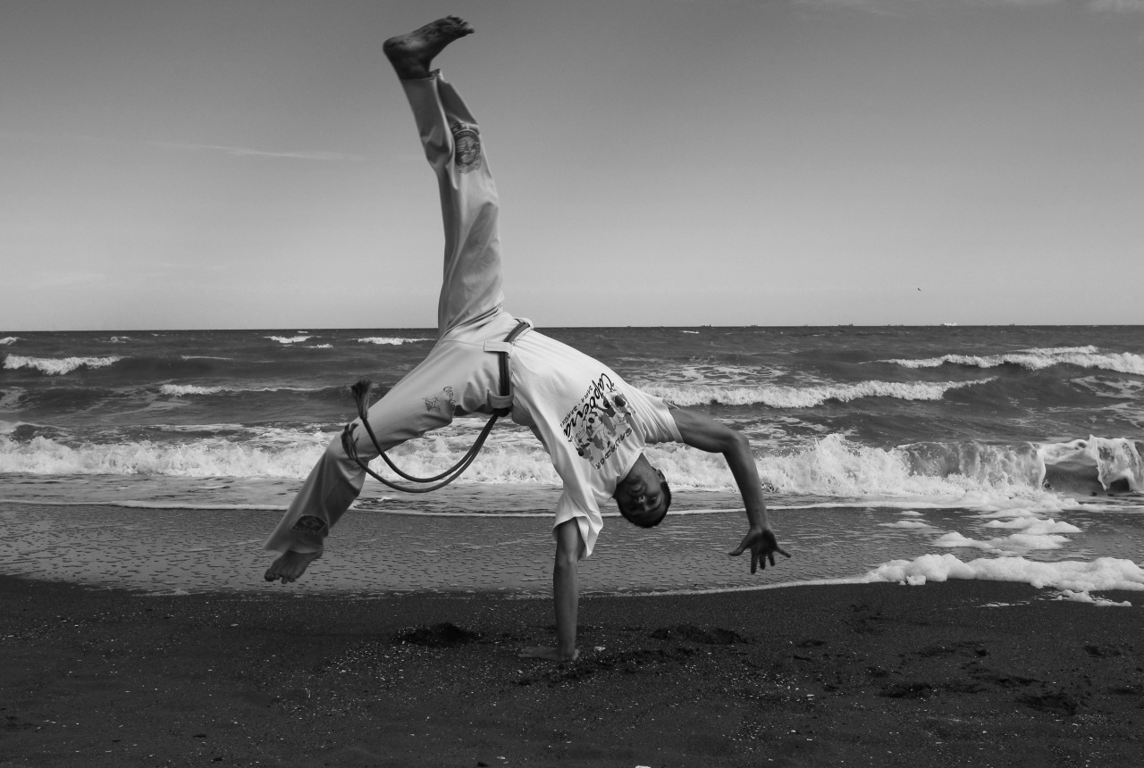 capoeira-dance-fight-and-sport
