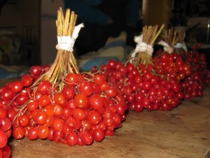 Os benefícios do mingau e cereais