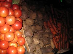 Benefícios dos vegetais, Benefícios do suco