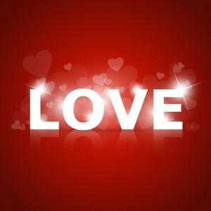 Paixão x Amor, Alguns sinais de que você vive um amor verdadeiro, Você já é completo
