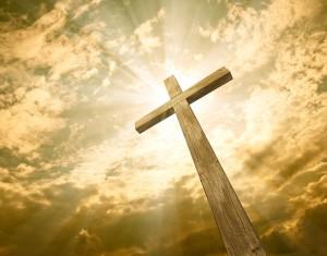 A ideia do Cristianismo, Ideias básicas da fé cristã, Por que amar o próximo
