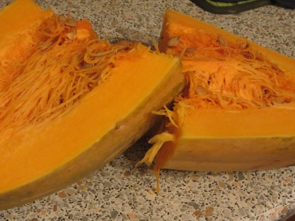 benefits-and-harms-of-pumpkins