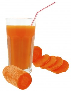 Benefits-and-harms-of-carrot-juice