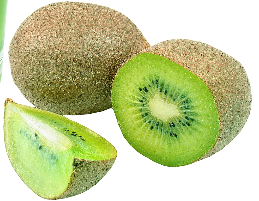 Kiwi-benefits-and-harms
