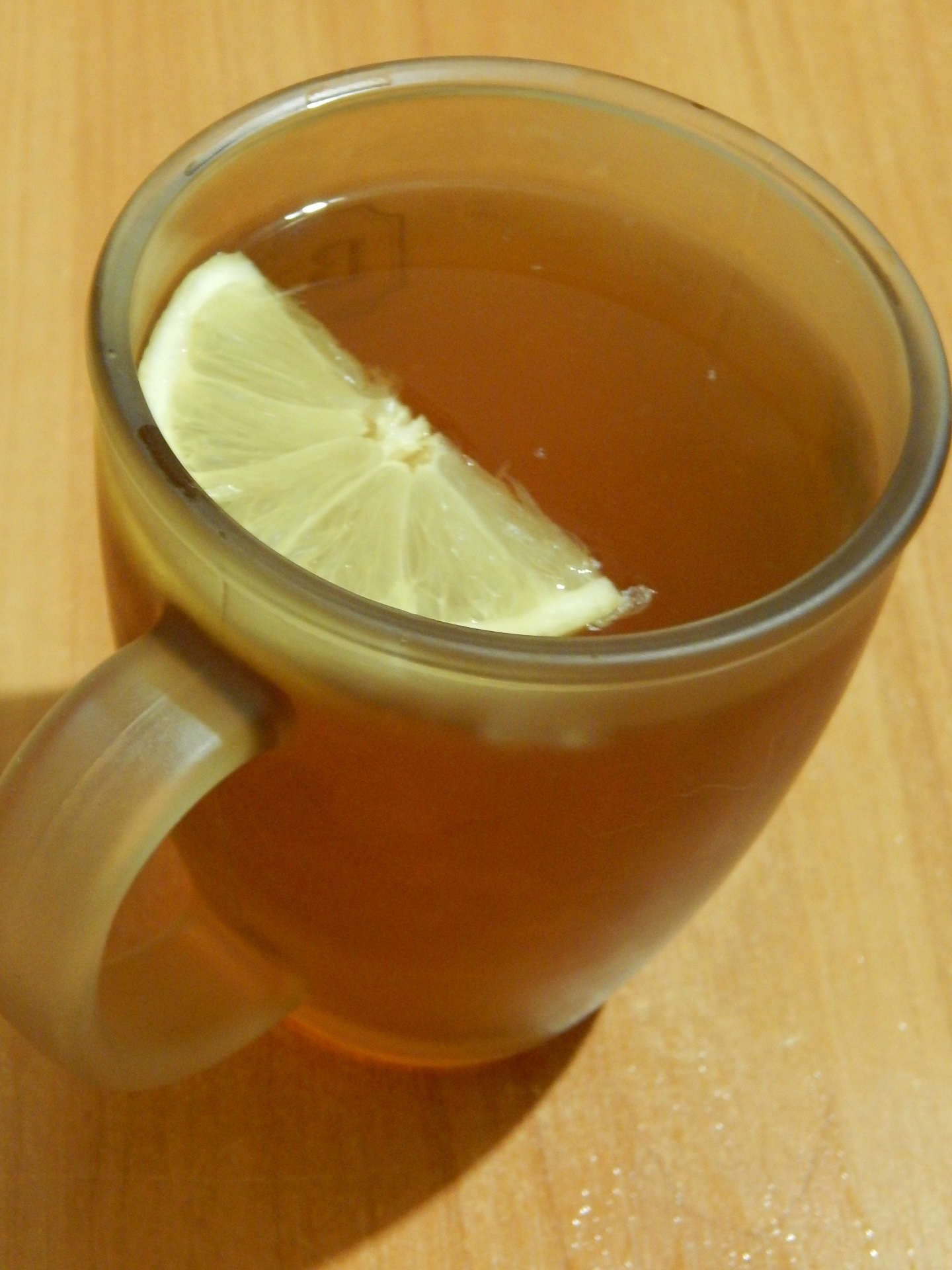 Tea-with-lemon