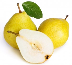 benefits-and-harms-of-pears-300x272