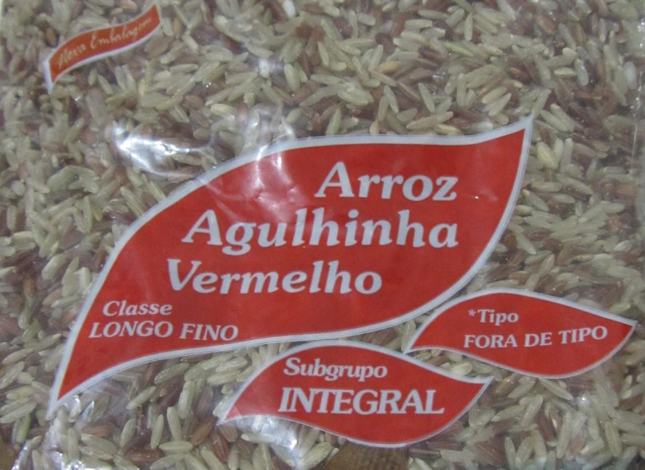 Utilização do arroz, Receita de arroz integral, Possíveis malefícios