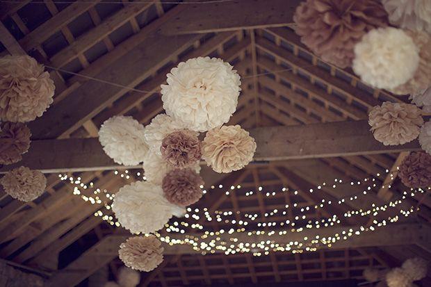 decoracao casamento simples e elegante:Afternoon Tea Party Wedding