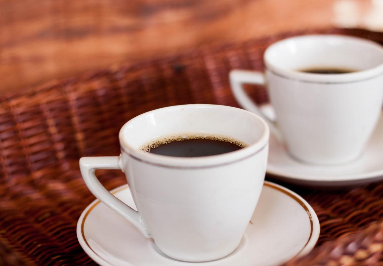 Benefícios do café, Café para a diabetes, Propriedades úteis do café para o emagrecimento