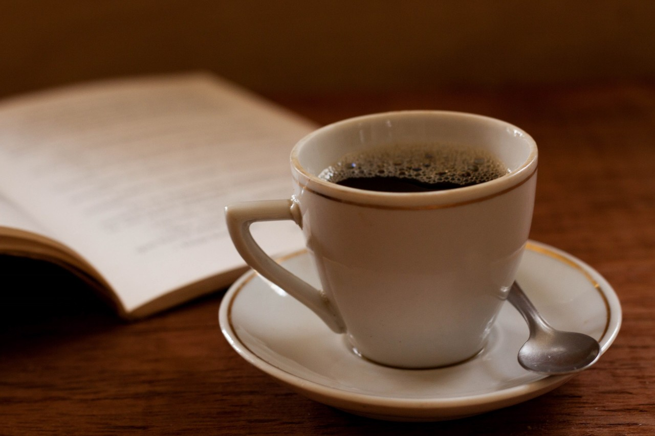 O que pode ser tratado com cafeína e café, Café contra a fadiga, Café e a indústria farmacêutica