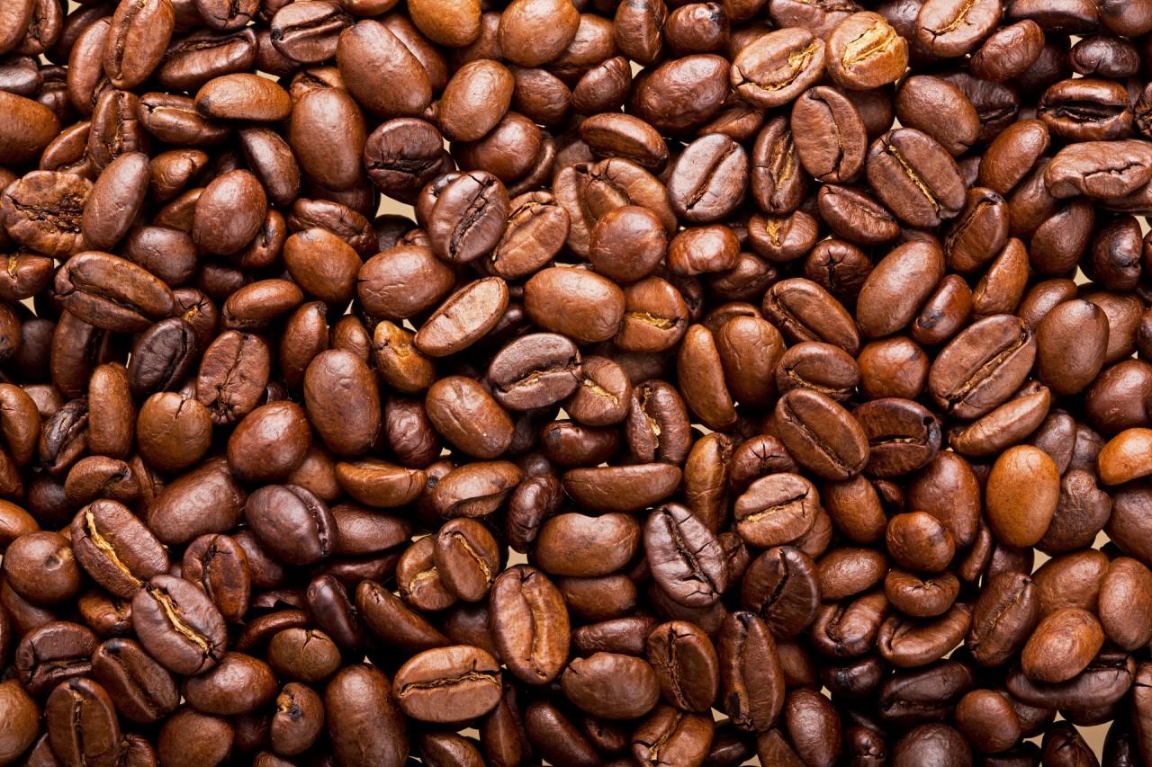 É útil beber café, Desvantagens do café, Como reduzir os danos do café