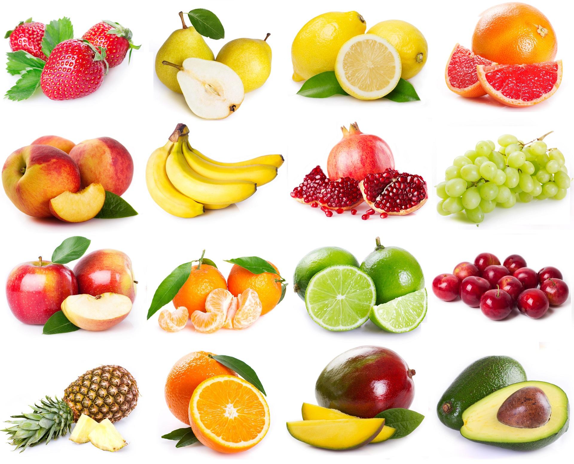 Vitaminas para mulheres portal de forma o e autodesenvolvimento - Que alimentos contienen vitamina c ...