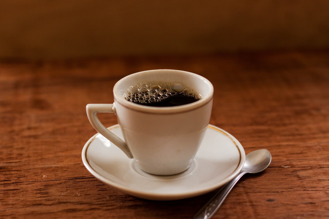 Benefícios do café, Café para a prevenção de doenças, Como o café pode ser benéfico