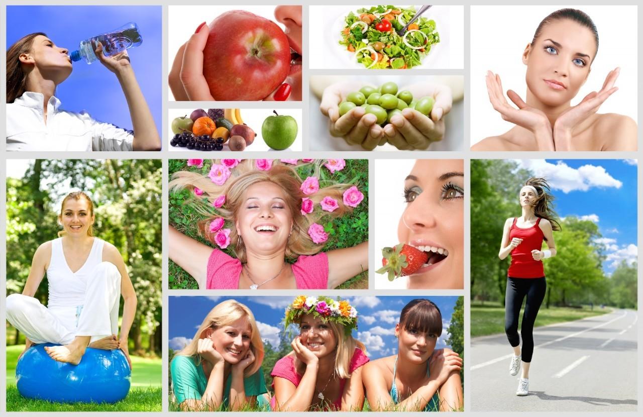 Alimentos úteis para as mulheres, Como saber quais vitaminas meu corpo precisa
