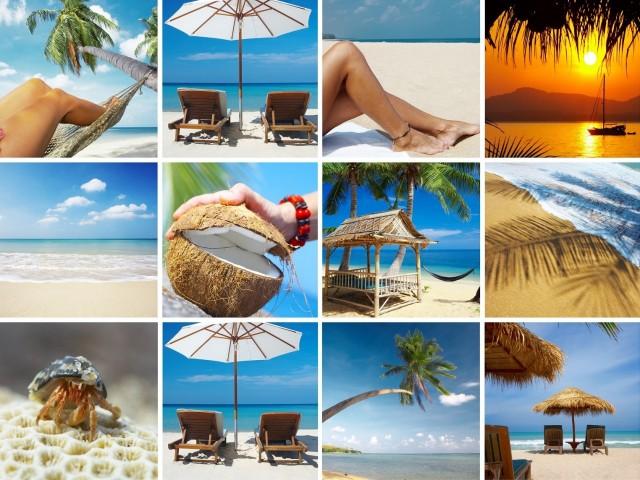 O país mais barato na Europa, Lugares para relaxar mais baratos, Lugar barato para férias em família