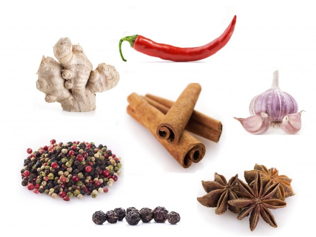 Malefícios dos termogênicos, Emagrecer com saúde