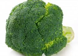 polza-i-vred-brokkoli-640x545