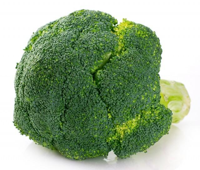 Brócolis na dieta, Brócolis – Juventude e beleza, Brócolis e a diabetes, Brócolis na gravidez
