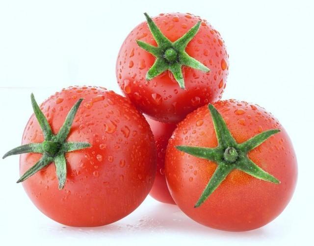 Suco de tomate para crianças e idosos, Suco de tomate para as grávidas, Como escolher tomates para fazer o suco