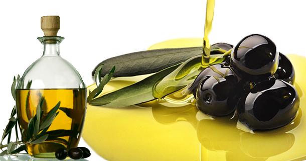 Uso do azeite na cosmética, Malefícios e contraindicações