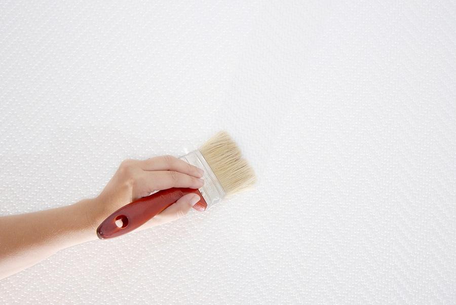 paint-3-1431754-1599x1070