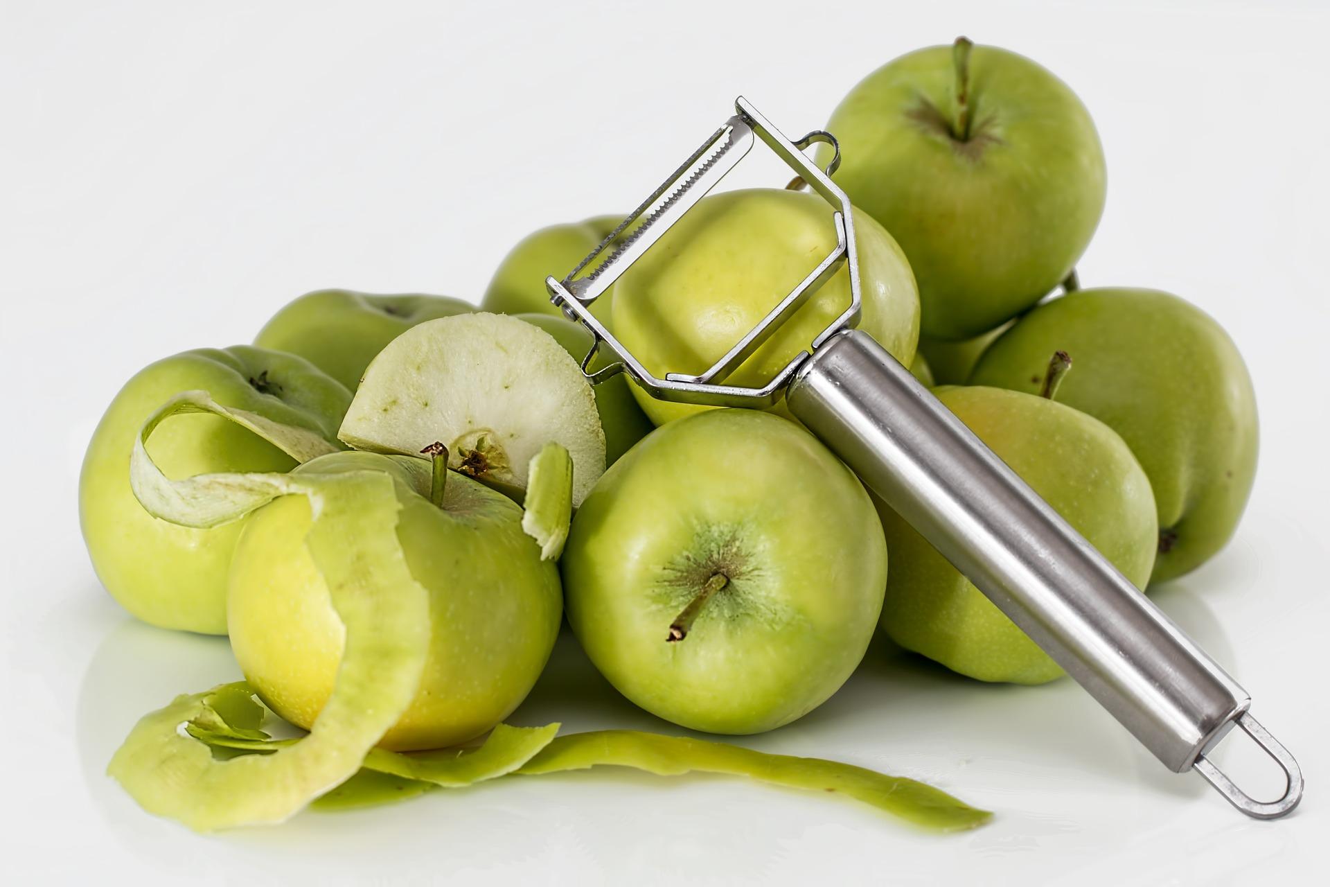 apple-624156_1920