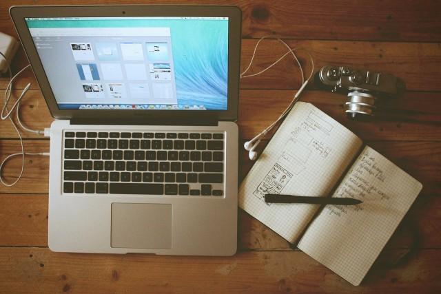 como ter um blog, blog profissional, escrever em um blog