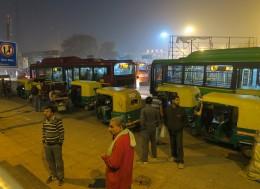 new delhi2