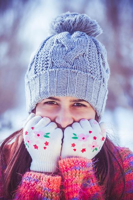 Os Benefícios do Sorriso, Sem Motivos Para Sorrir