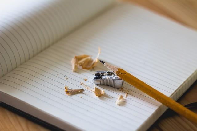 como escrever melhor